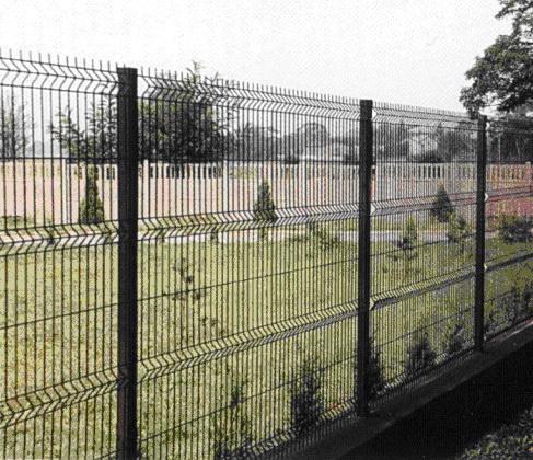 Ogrodzenia betonowe podkarpackie cennik