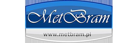 MetBram
